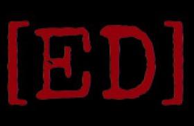 ed shop logo