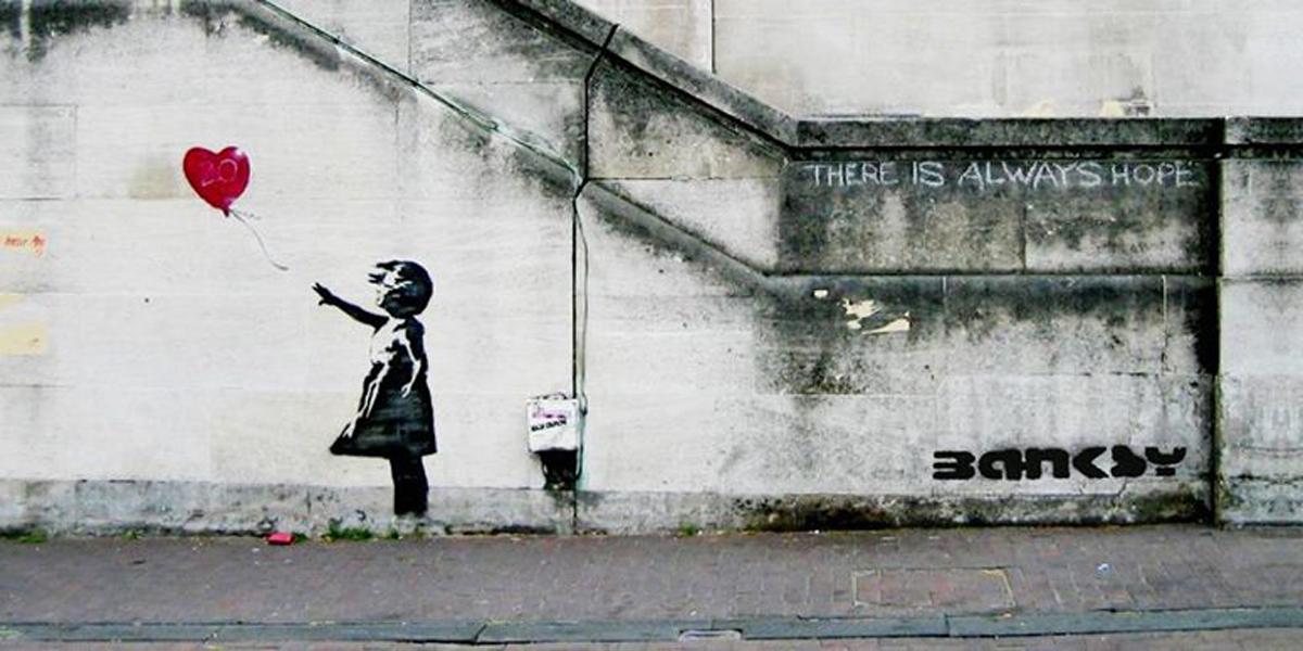 expo-banksy-musee-du-graffiti