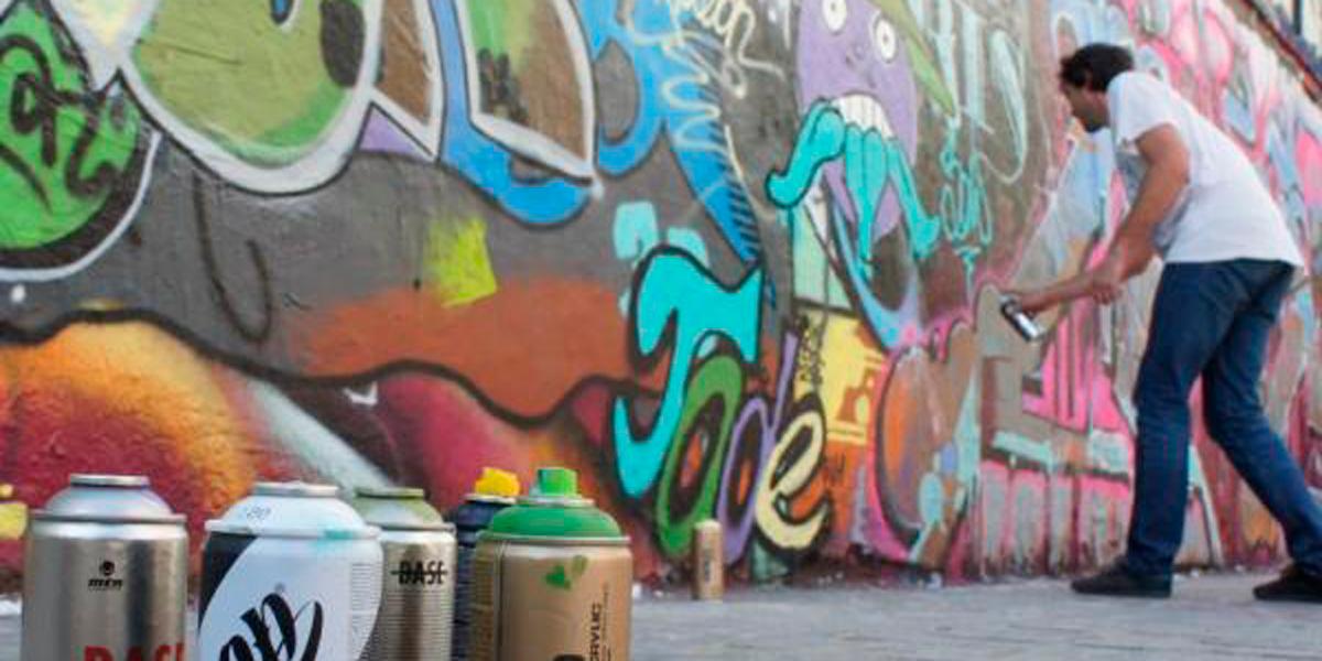 atelier-graffiti-a-vos-graffs-prets-partez-!
