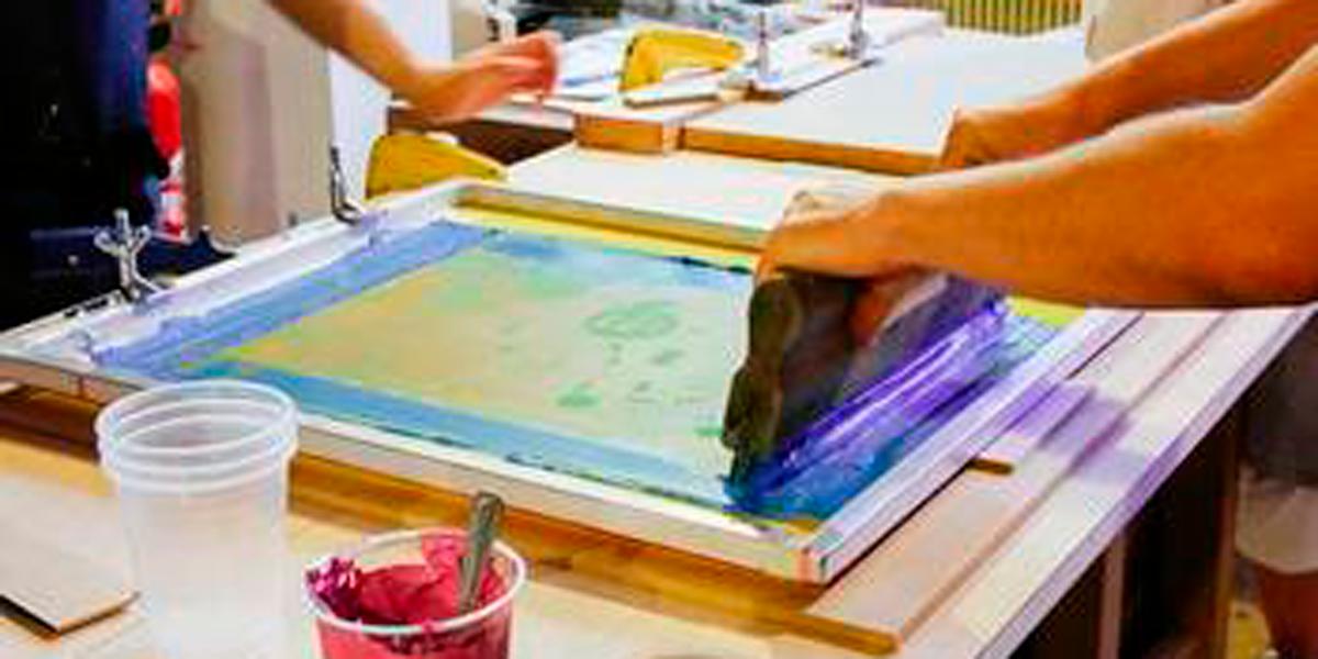 atelier-serigraphie-papier
