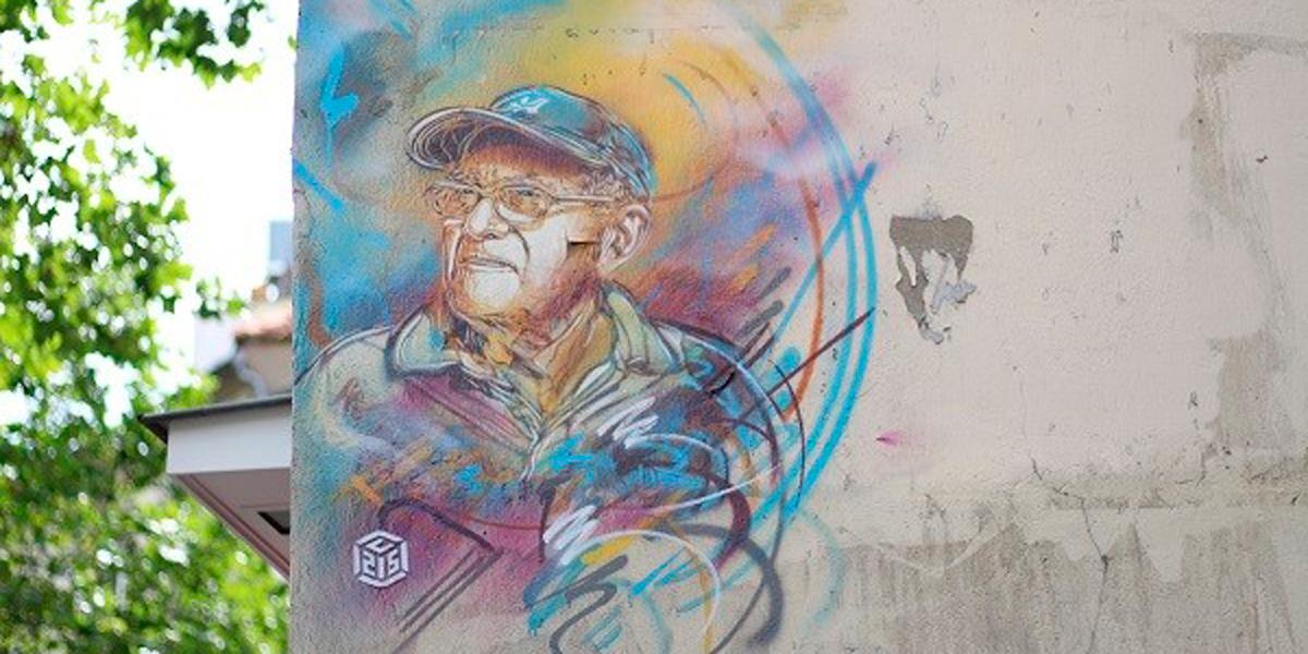 balade-a-la-butte-aux-cailles-entre-campagne-et-street-art