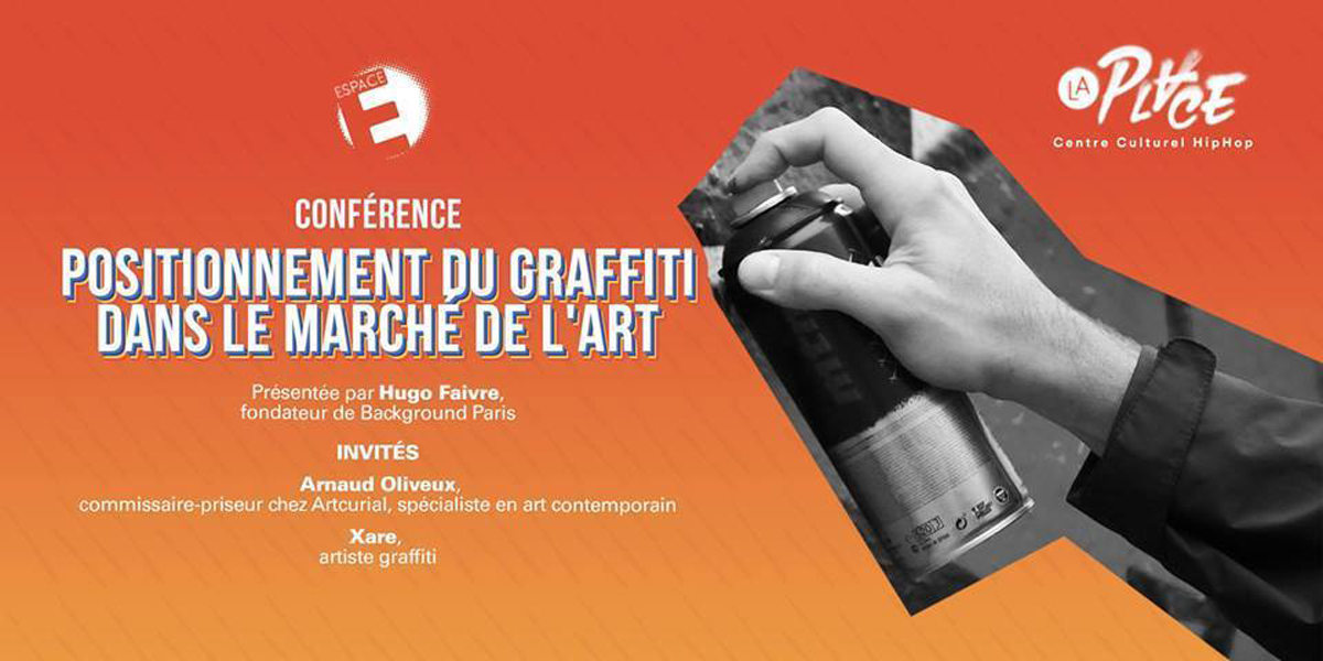 conference-positionnement-du-graffiti-dans-le-marche-de-l-art