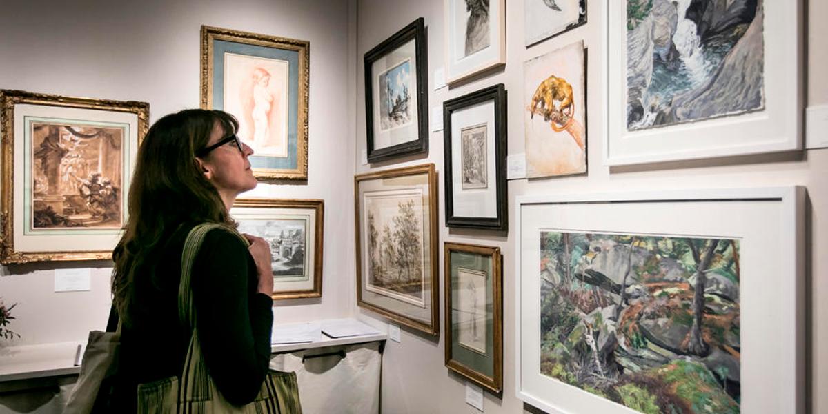 drawing-now-paris-avant-les-salons-le-dessin-etait-reserve-aux-collectionneurs-et-galeristes