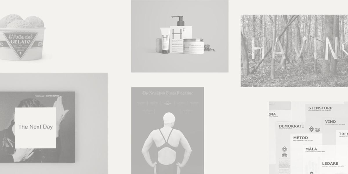 e-book-le-design-graphique-dans-tous-ses-etats
