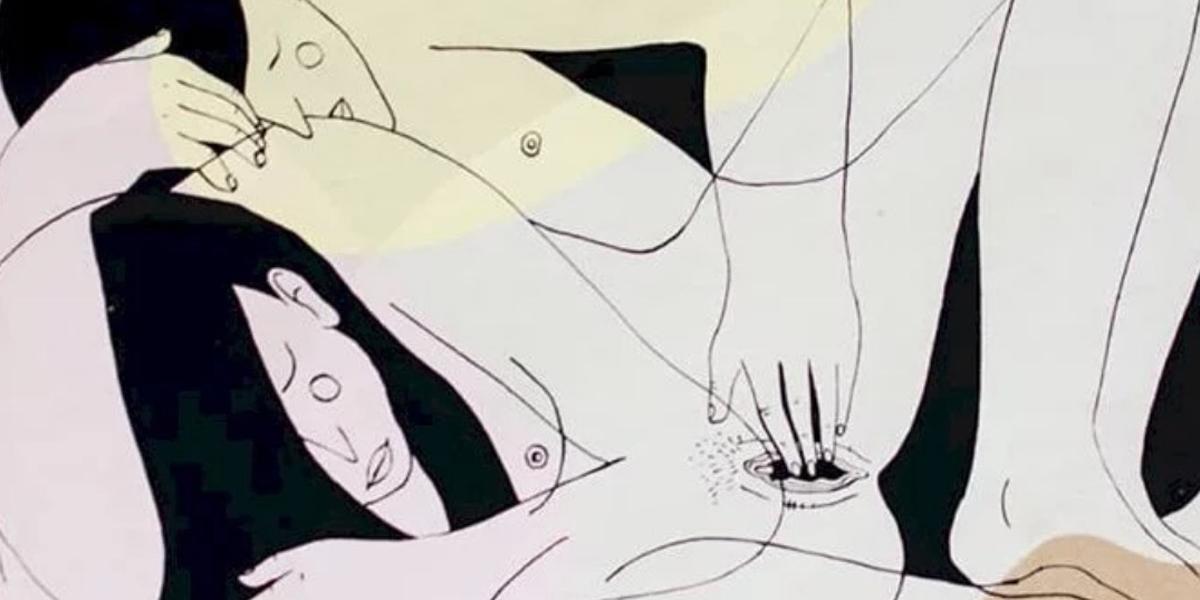 expo-de-dessins-erotiques-un-truc-un-peu-cul