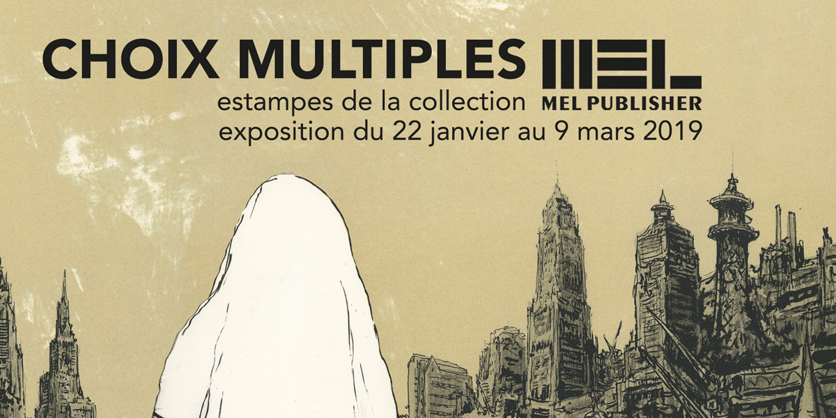 exposition-choix-multiples