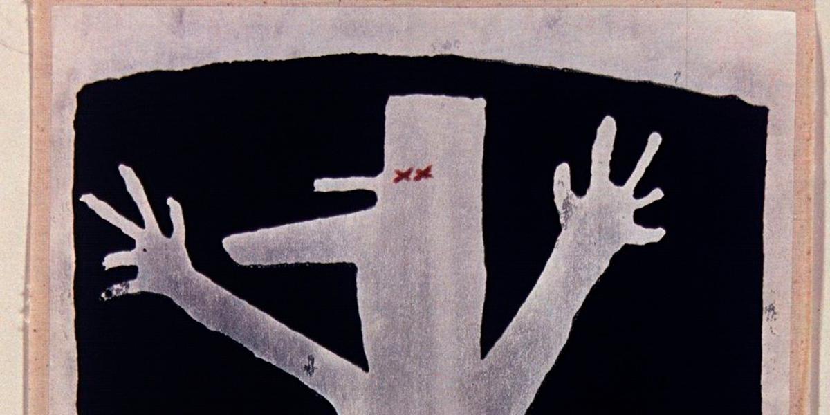 images-de-mai-68-une-exposition-d-affiches-a-l-ecole-des-beaux-arts-de-paris