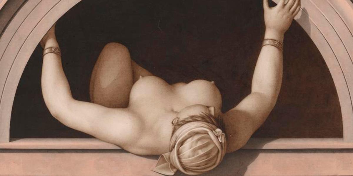 jean-jacques-lequeu-1757-1826-batisseur-de-fantasmes
