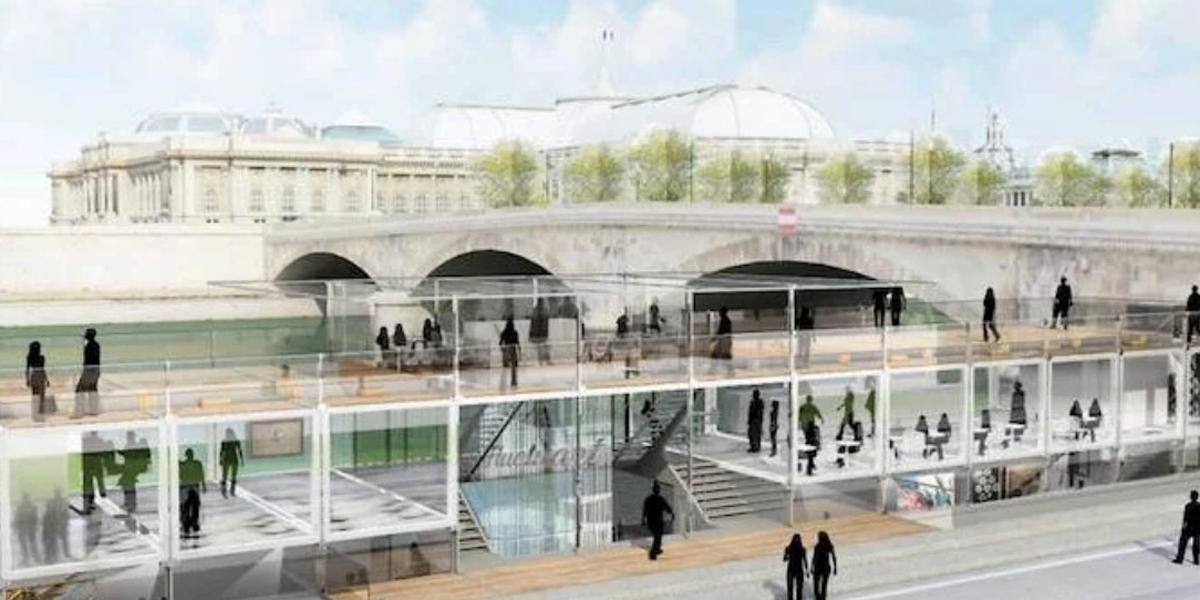 le-premier-centre-d-art-flottant-sur-la-seine-va-ouvrir-ses-portes