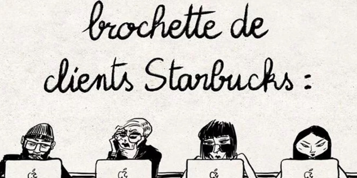 les-parisiens-illustres-avec-cynisme-par-livio-bernardo