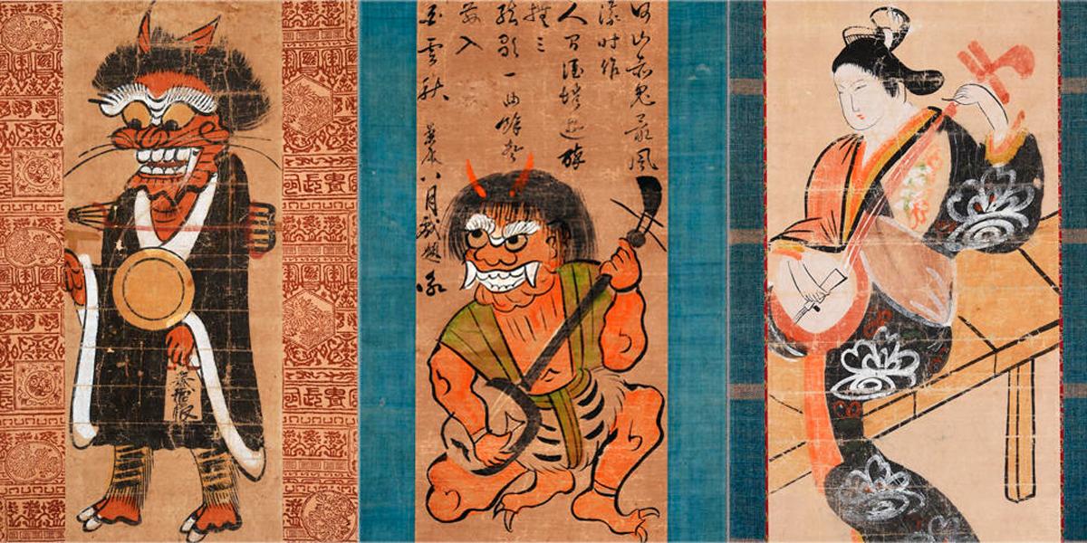 otsu-e-peintures-populaires-du-japon