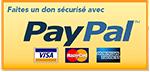 ed shop paypal