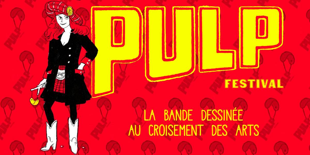 pulp-festival-2019-la-bande-dessinee-au-croisement-des-arts