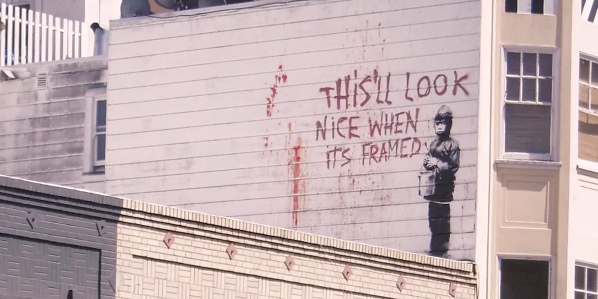 saving-banksy-le-vol-d-oeuvres-de-street-art