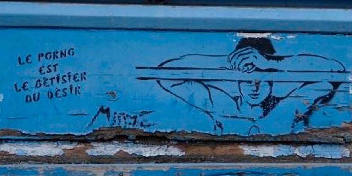 street-art-et-oeuvres-monumentales-du-13eme