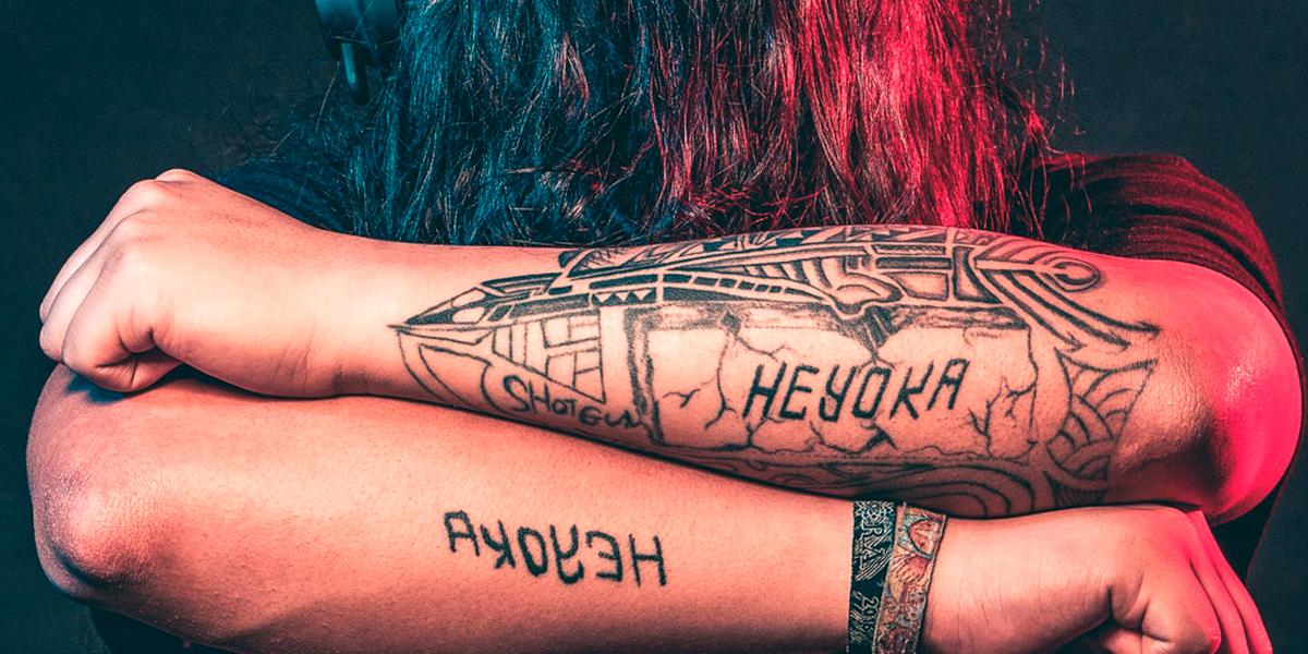 typographies-pour-tatouages