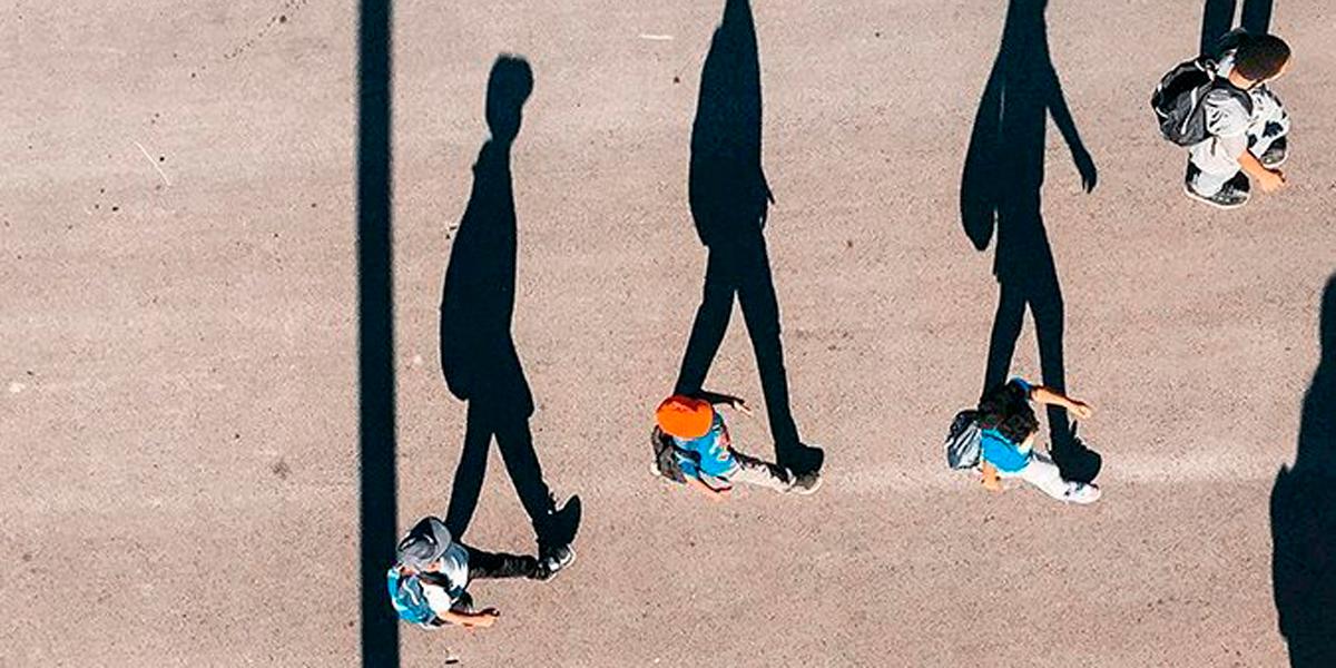 un-parcours-d-arts-de-rue-inedit-a-l-occasion-des-traversees-du-marais