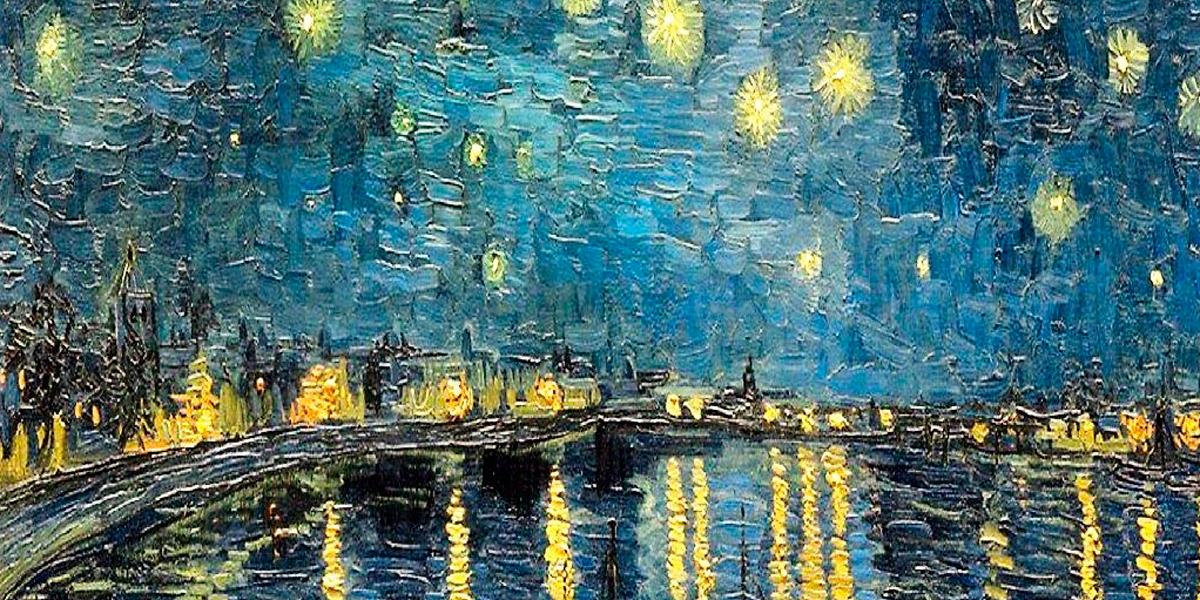 au-dela-des-etoiles-le-paysage-mystique-de-monet-a-kandinsky
