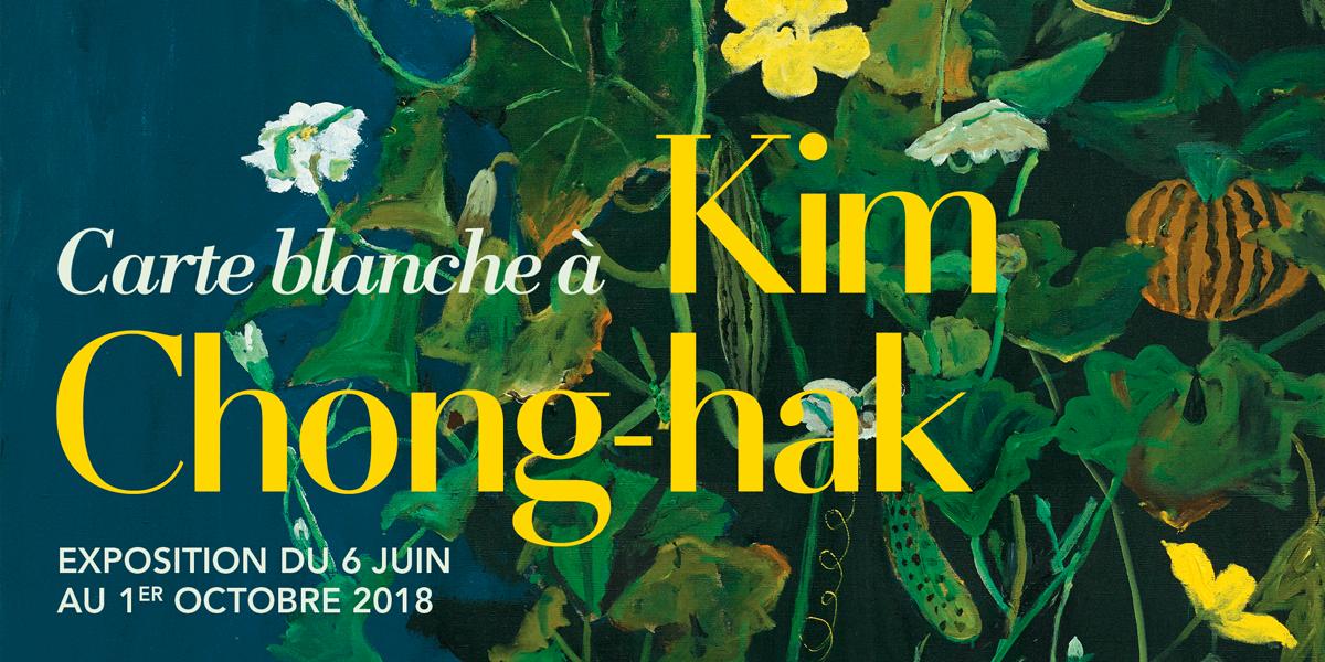 carte-blanche-a-kim-chong-hak