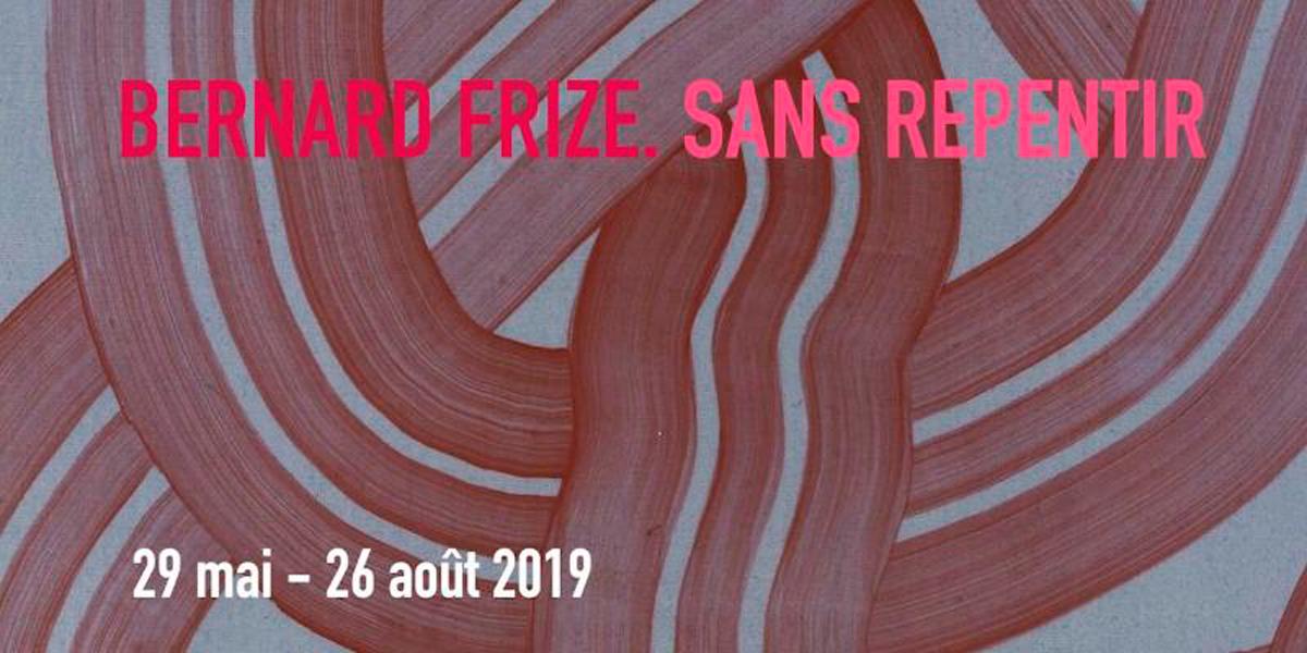 centre-pompidou-bernard-frize-sans-repentir