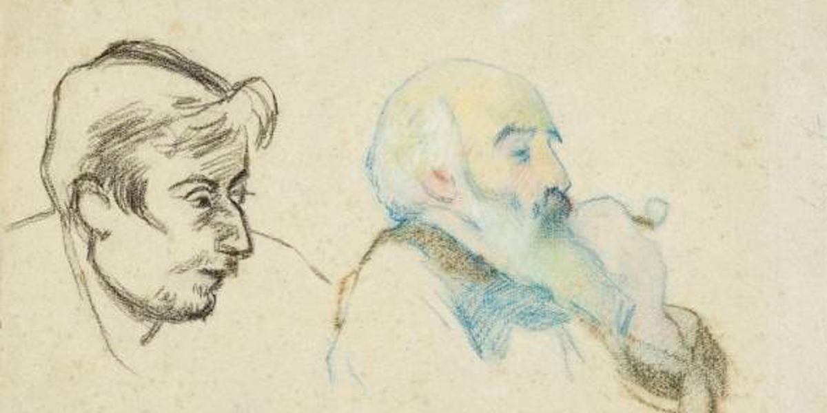 des-vies-et-des-visages-portraits-d-artistes-du-musee-d-orsay