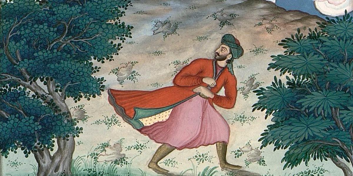 fables-d-orient-miniaturistes-artistes-et-aventuriers-a-la-cour-de-lahore