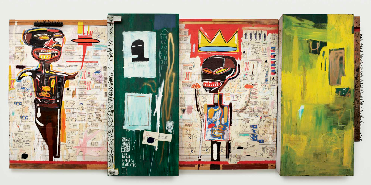 fondation-louis-vuitton-jean-michel-basquiat