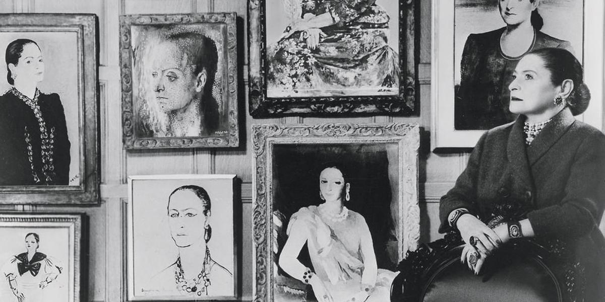 helena-rubinstein-reine-des-cosmetiques-et-collectionneuse-d-art-boulimique