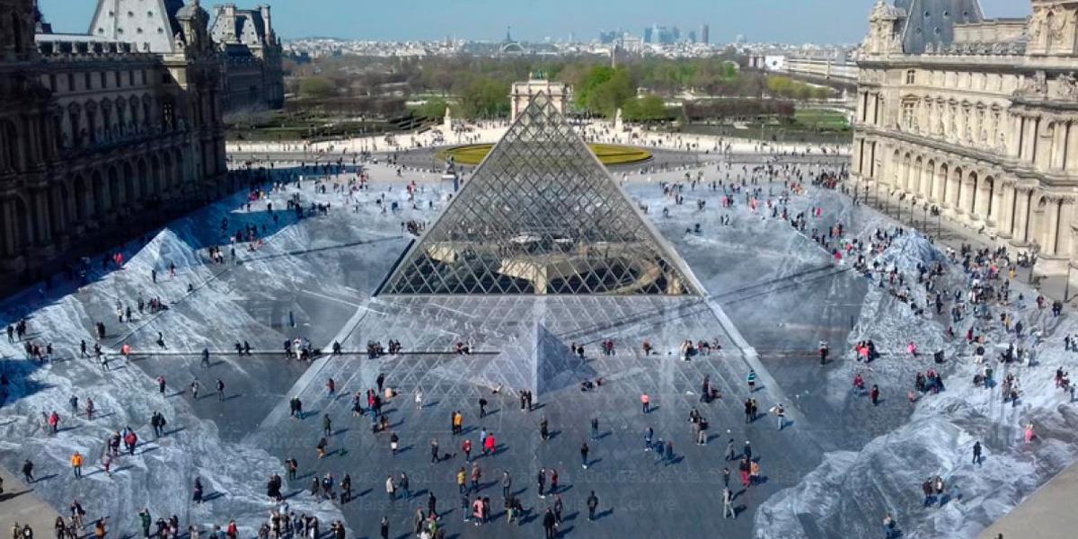 jr-au-louvre-et-le-secret-de-la-grande-pyramide