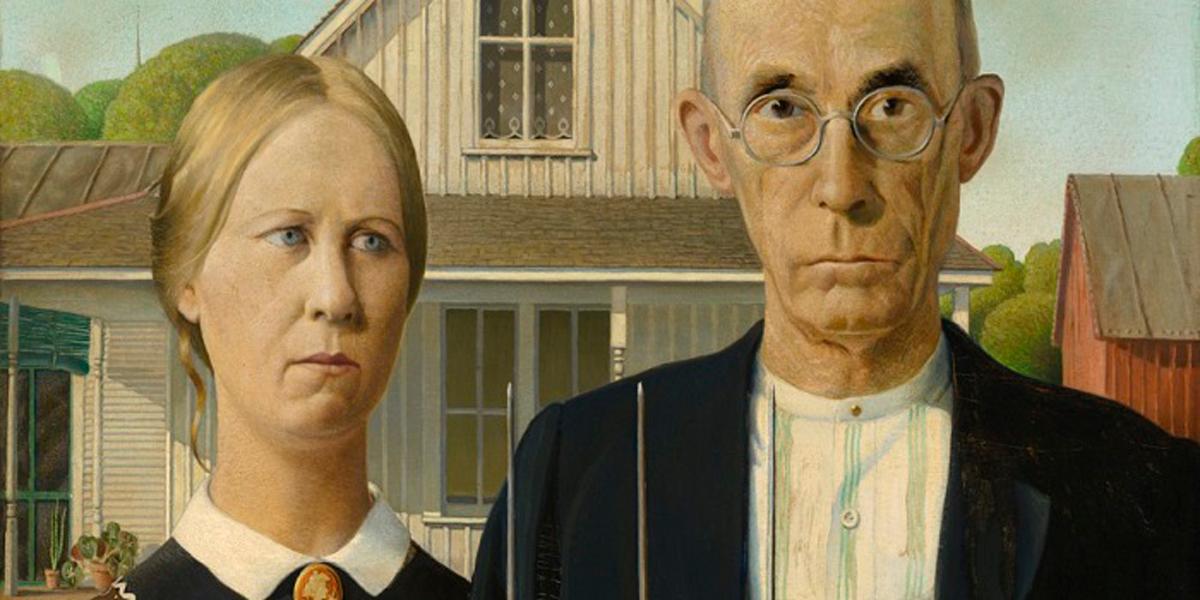 la-peinture-americaine-des-annees-1930