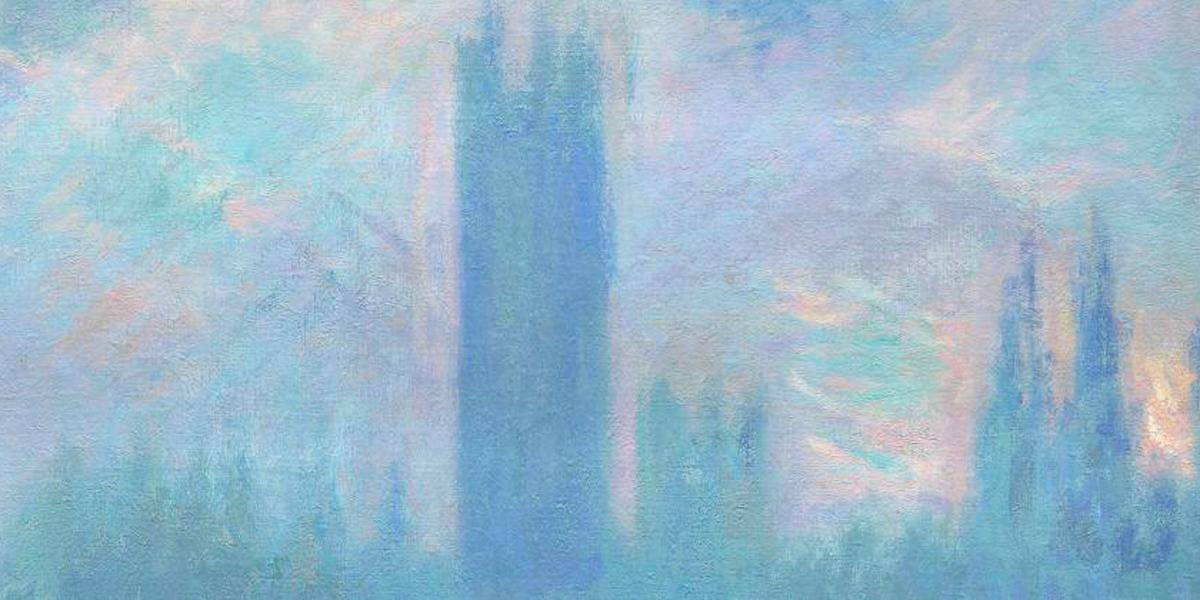 les-impressionnistes-a-londres-artistes-francais-en-exil-1870-1904