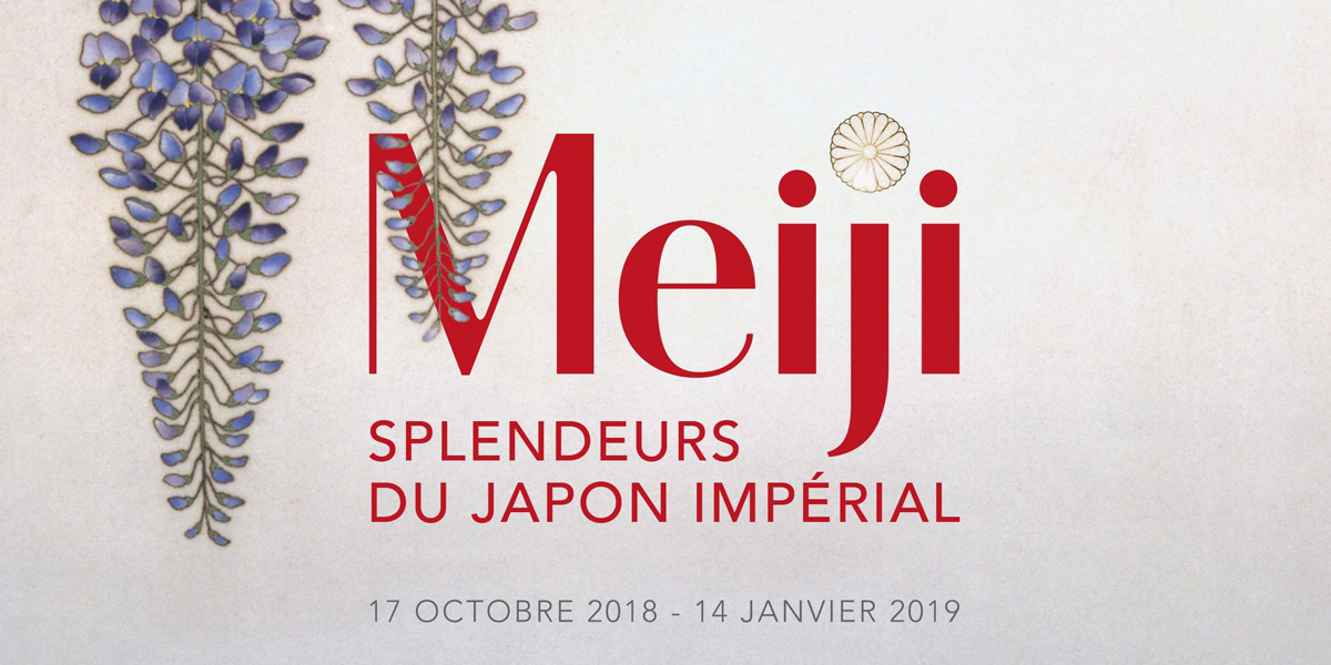 meiji-splendeurs-du-japon-imperial-1868-1912