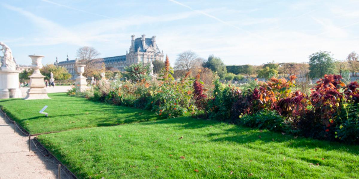 musee-du-louvre-rendez-vous-aux-jardins-2019
