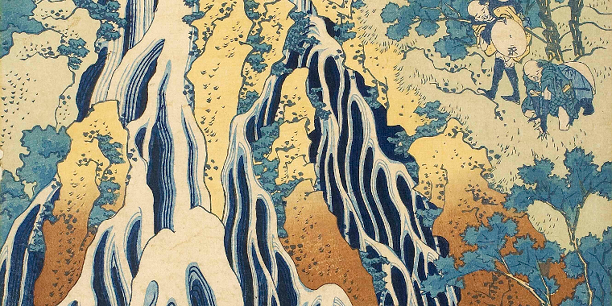 paysages-japonais-de-hokusai-a-hasui