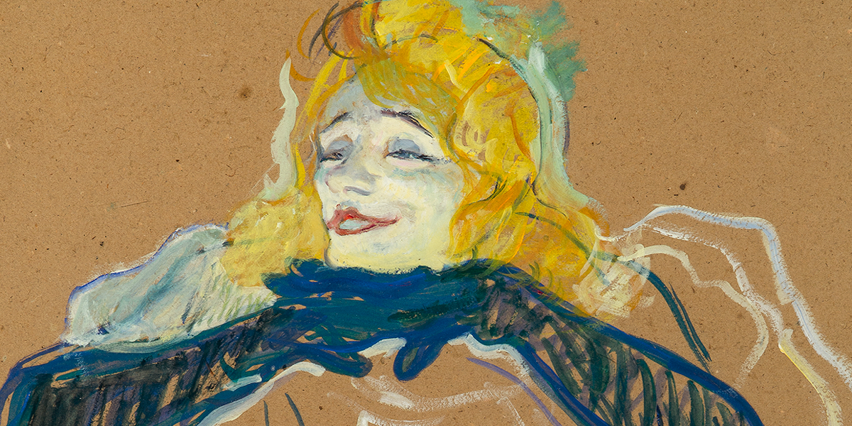 toulouse-lautrec-resolument-moderne