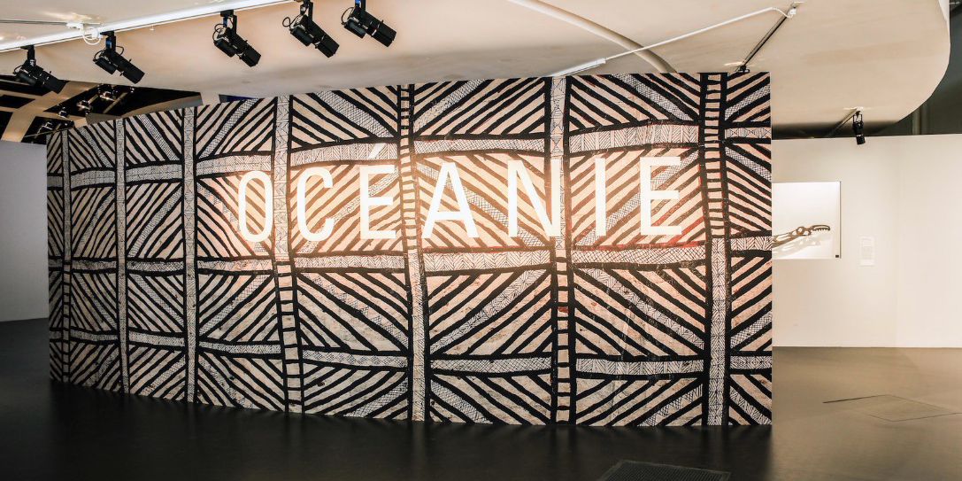week-end-oceanie-au-musee-du-quai-branly-jacques-chirac