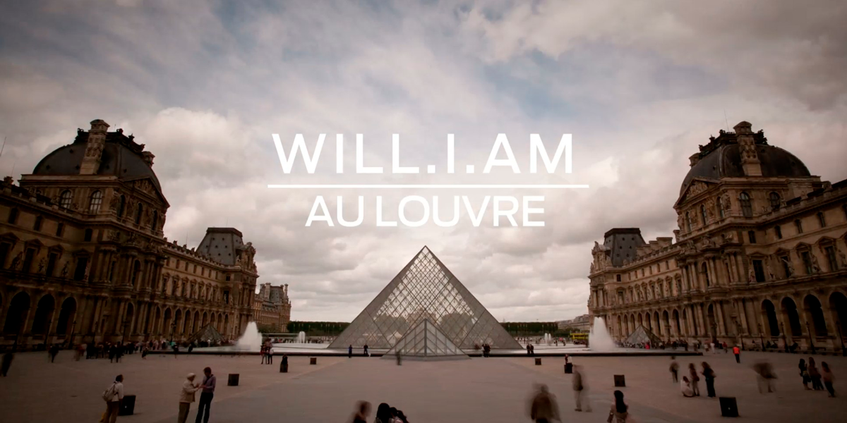 will-i-am-au-louvre