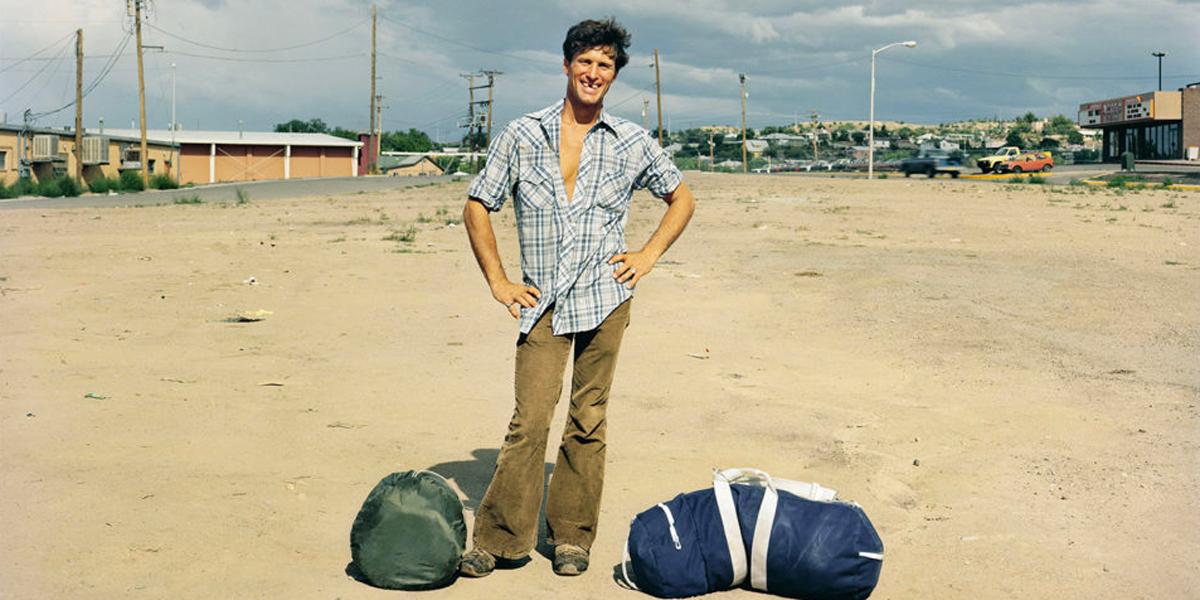 joel-sternfeld-american-prospects-now