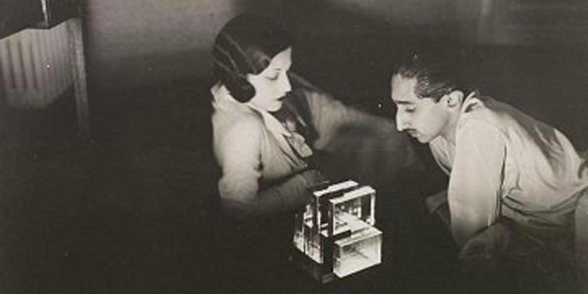 moderne-maharajah-un-mecene-des-annees-1930