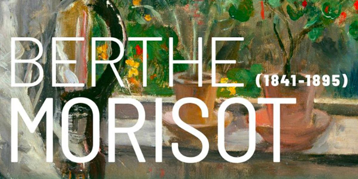 musee-d-orsay-berthe-morisot-1841-1895