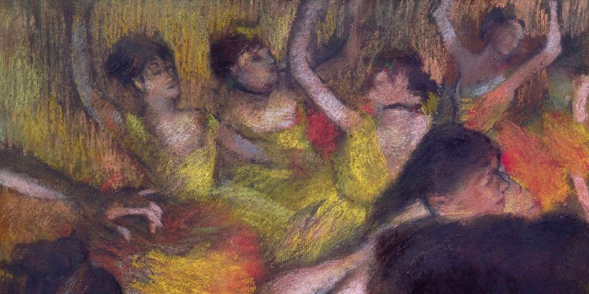 musee-d-orsay-degas-a-l-opera
