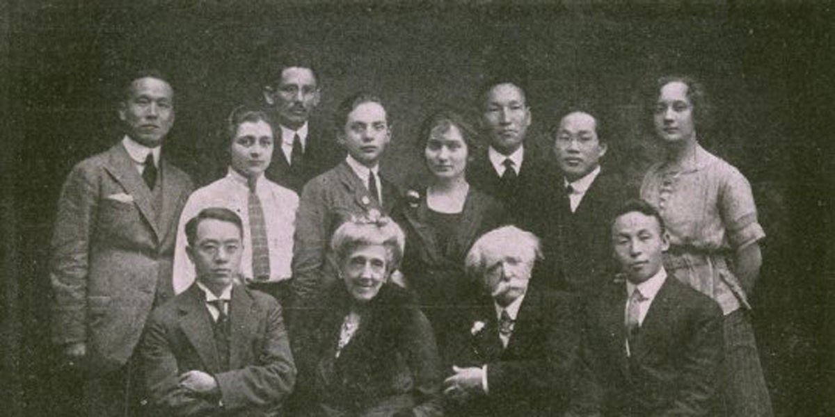 memoire-de-1919-histoire-de-la-resistance-coreenne