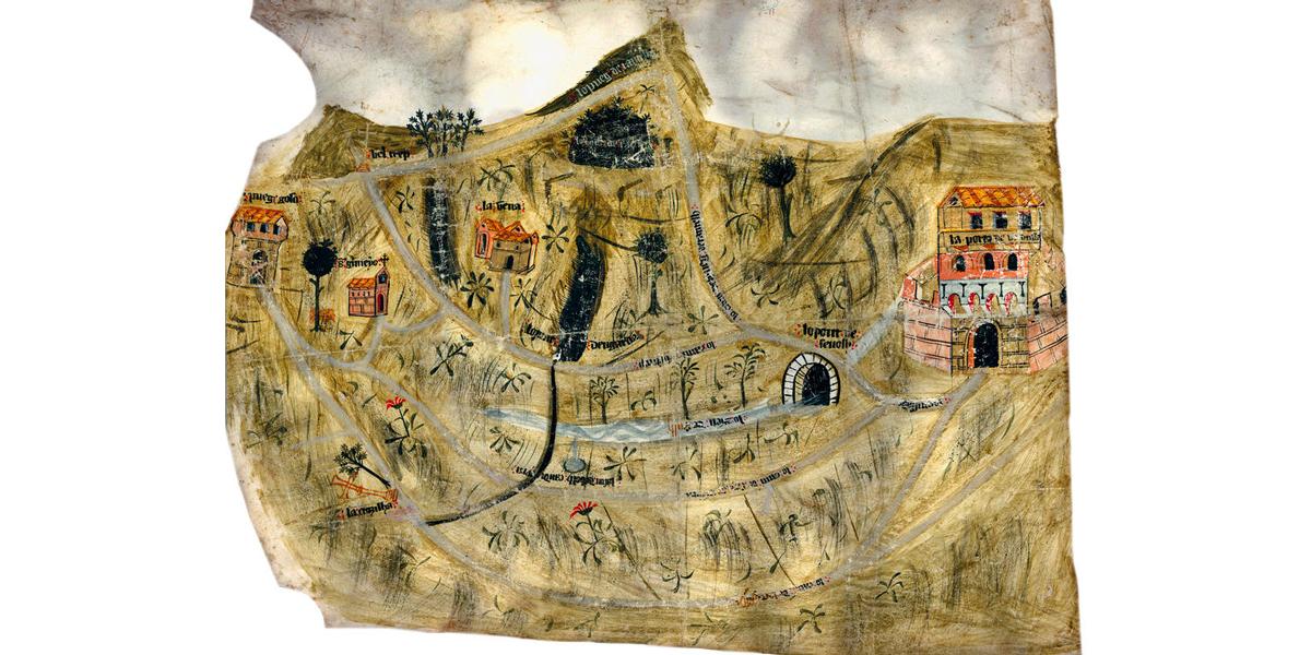 bien-avant-google-maps-ce-que-les-anciennes-cartes-nous-apprennent-du-passe